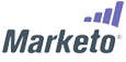 marketo marketing automation
