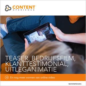 onlinevideo_inzet
