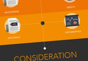 infographic_inzet