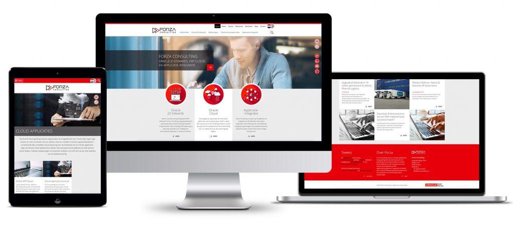 Website_forza