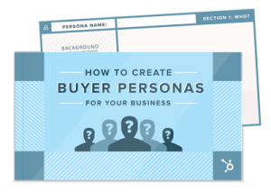 buyer-persona-templates