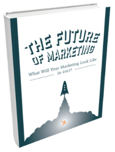 ebook-future