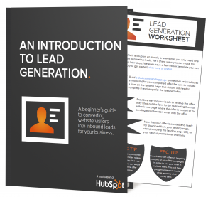 introduction-lead-generation