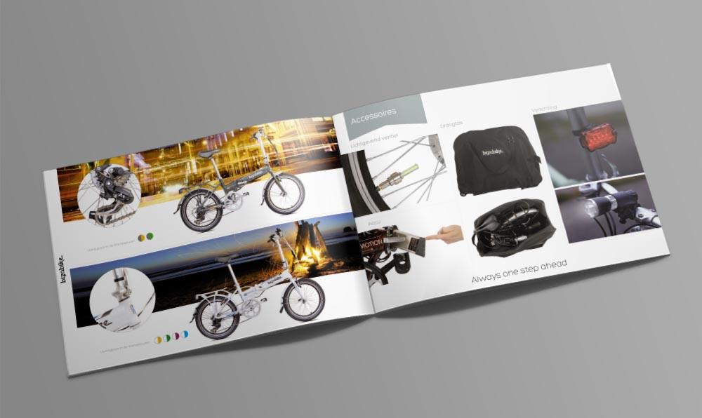Brochure inhoud2