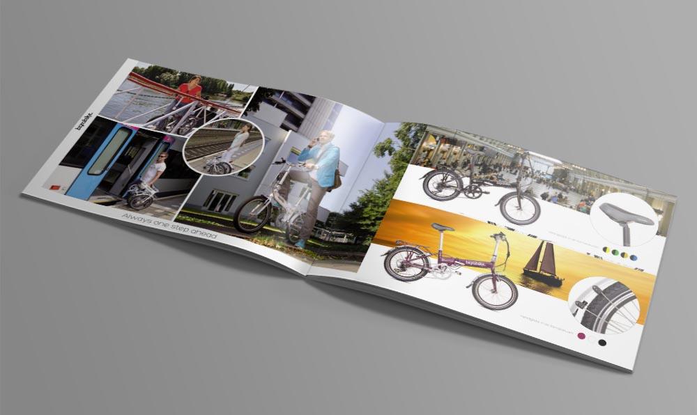 Brochure_inhoud