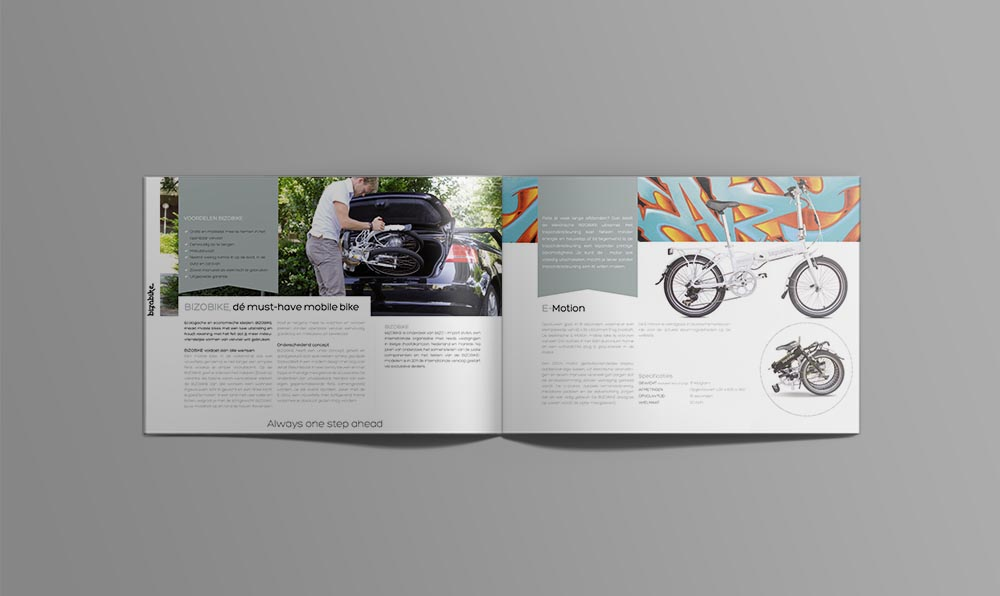 Brochure_inleiding