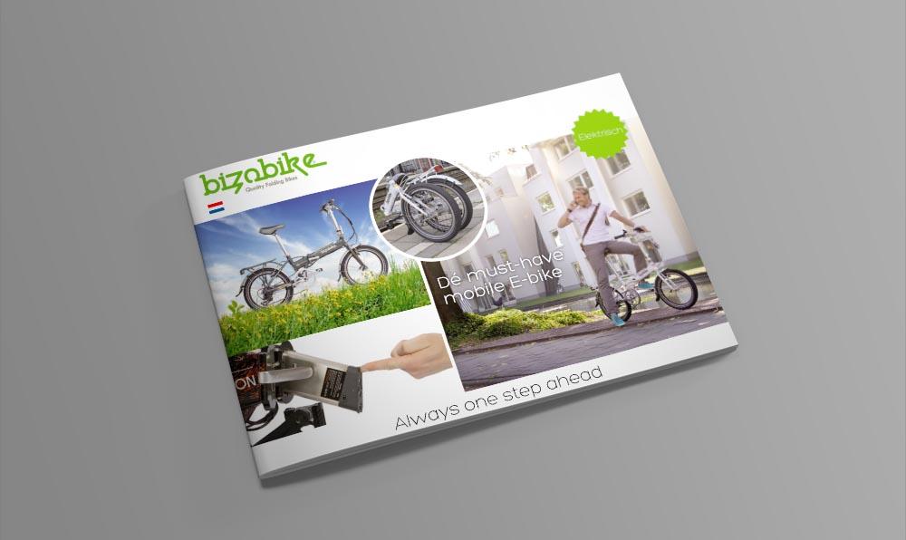 Brochure_voorzijde
