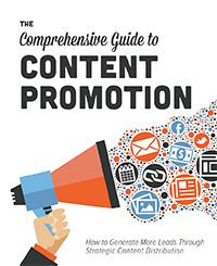 contentpromotion