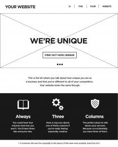blog_webdesign_eenheidsworst