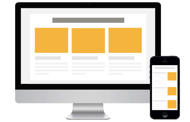 email_responsive