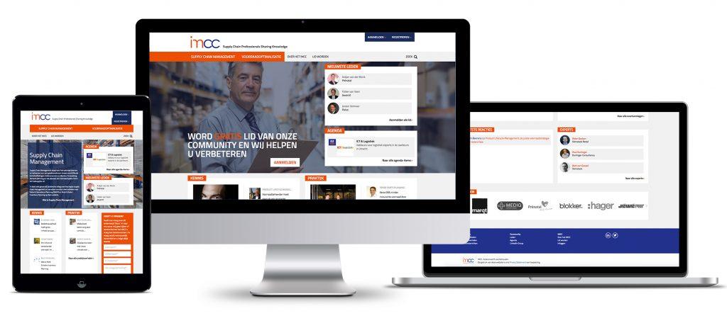Website_imcc