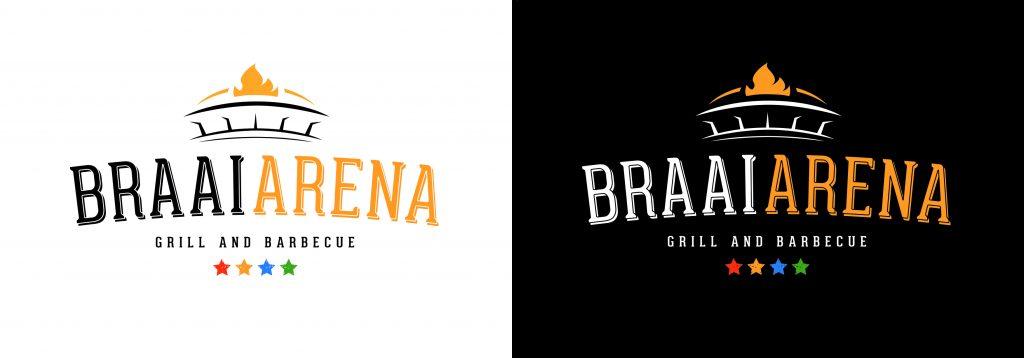Braaiarena