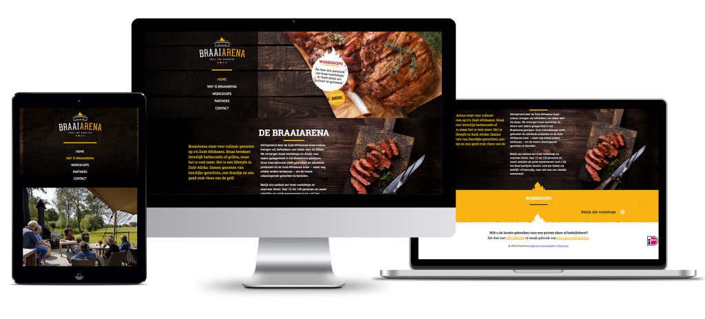 Website_braaiarena