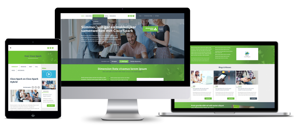 Website_dimentiondata