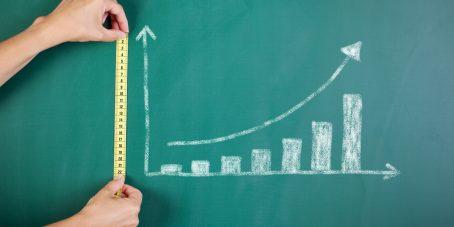 Hoe maakt ik mijn inbound marketing strategie meetbaar