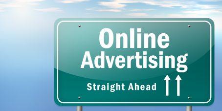 online advertising adverteren digitaal