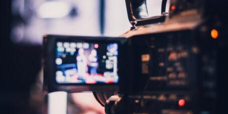 Video in B2B-marketing