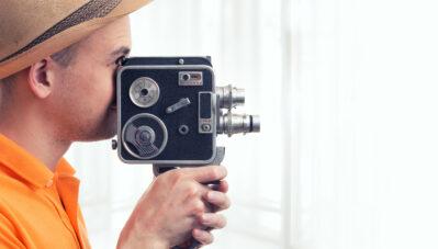 Zo maak je jouw video's écht meetbaar!